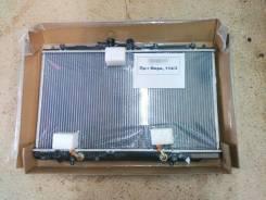 Радиатор Honda Inspire / Honda Saber 98-03г в Омске