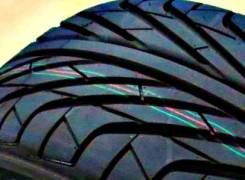 Triangle Group TR968, 235/35 R19