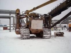 Строймаш СП49Д, 2008