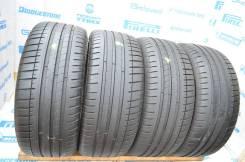 Michelin Pilot Sport 3, 225/40 D18