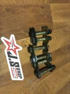 Болт сход развальный Mark 2 chaser Cresta Altezza Mark2 jzx110