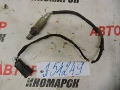 Датчик кислородный / Lambdasonde Lada 2110 1997-2009