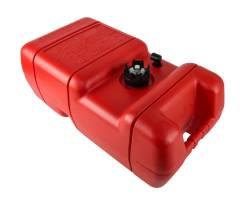 Бак топливный 23 литра  Tohatsu/Nissan M5-90