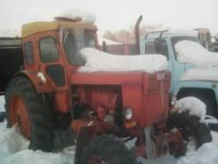 Т- 40 м, 1992