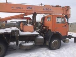 Юрмаш Юргинец КС-5671-2, 2007