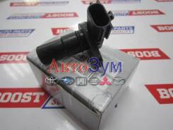 Датчик Скорости Nissan PNZ50, VQ35DE 31935-8E005