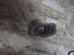 Повторитель поворота в крыло Nissan Bluebird Sylphy QG10
