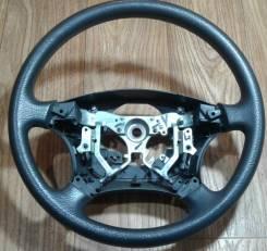 Руль Toyota Hiace