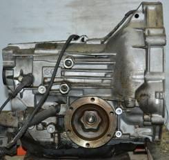 АКПП. Volkswagen Passat Audi 80, 89/B3, 8C/B4 Двигатель NG
