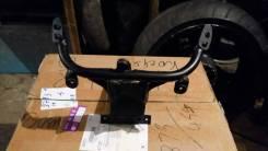 Кронштейн фары паук Yamaha YZF R1 98-99