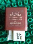 Реле 90 987-02006