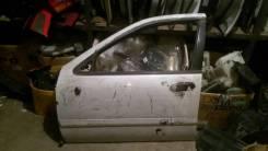 Дверь боковая. Nissan Cefiro, A32