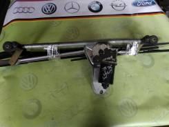 Трапеция дворников BMW X5 Е53