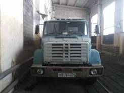ЗИЛ 45065, 1997