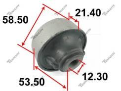 Сайлентблок усиленный TNC 54570-AX600 AAMNI1055