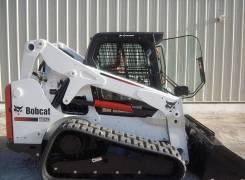 Bobcat T650, 2017