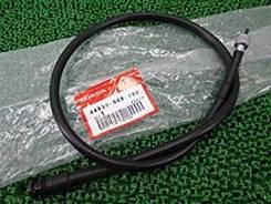 Трос спидометра Honda AF33 HF06 44830-GBB-000