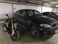 BMW R nineT, 2014