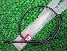 Трос сцепления Honda CB-1100 22870-MCC-000