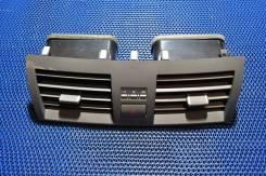 Воздуховод центральный Toyota Camry ACV40
