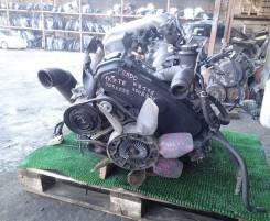 Продажа двигатель на Toyota Prado KZJ78 1KZ-TE 0036233