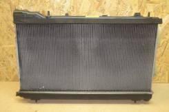 Радиатор МТ Subaru Forester SG5 EJ205 без пробега по РФ