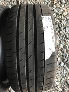 Continental ContiSportContact 3, 255/35 R19