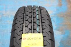 Goform G325. Летние, без износа, 4 шт
