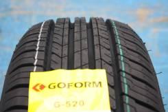 Goform G520. Летние, 2019 год, новые