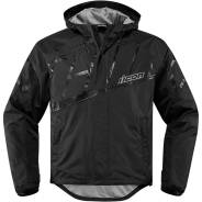 Мотодождевик Icon PDX 2 Waterproof Jacket M3MOTO