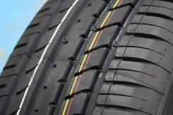Новые шины Goform GH18 в наличии, 245/45R18