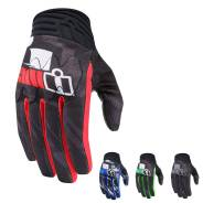 Мотоперчатки Icon Anthem Primary Glove M3MOTO