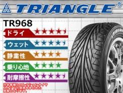 Triangle TR968. Летние, 2019 год, без износа, 4 шт