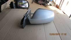 Зеркало левое электрическое Peugeot 307