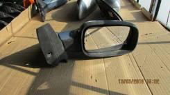 Зеркало правое электрическое Renault Grand Scenic