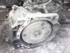 АКПП. Mazda Demio, DY3W