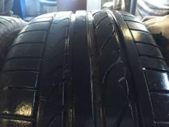 Bridgestone Potenza RE050A, 255/45 R17