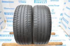 Michelin Primacy HP, 225/45 D17