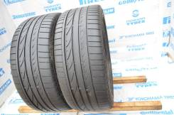 Continental ContiSportContact 5, 235/45 D17
