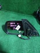 Зеркало Toyota Rav4, ACA20 ACA21 ZCA26 ZCA25, левое переднее