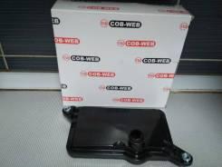Фильтр трансмиссии COB-WEB SF507 Для Honda Insight