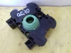 Блок подрулевых переключателей. Nissan Bluebird Sylphy, QG10