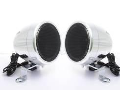 "Динамики для мотоцикла 3"" AVIS Electronics AVS330MSP"