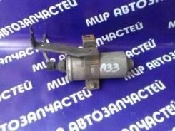 Осушитель кондиционера Nissan Cefiro A33