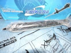 Амортизатор задний Chikara (KYB 343039)