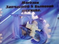 Электроклапан 1W x 90* , Италия. T&P (25686057), мет крепеж.