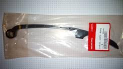 Планка натяжителя цепи грм 14511-KCY-670 Honda XR400