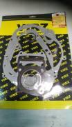 Прокладки двигателя K157FMI GS125