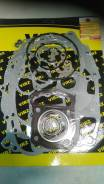 Прокладки двигателя 157FMI CB125