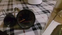 Тахометр и тример Ямаха оригинал с Японии
